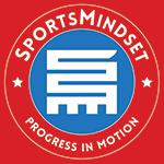 SportsMindset